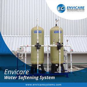 Effluent, Sewage, Water Treatment Plants, ETP, STP, WTP