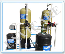 automatic-water-softener