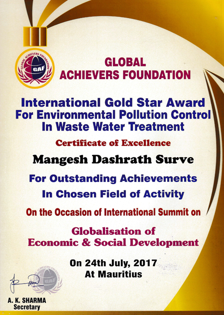 global-achievers-foundation