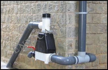 Rain Water Harvesting Rain Water Harvesting Service Pune