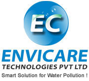 Envicare Technologies Pvt. Ltd.