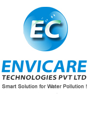 Water Treatment Plants, Effluent Treatment Plants, Blasting Sand, Boiler Water Treatment, D.M.Plants, Deaerators, Deionisers, Demineralisation Plants, Diffused Aeration Systems, Filter Sand Media, Ground Water Desalination, Industrial R.O.Systems, Industrial UV Systems, Industrial UV Water Purifiers & Softeners, Mineral Water System, Mineral Water Treatment Equipments, Osmosis Systems, Ozone Generator, R.O.Plants, R.O.Systems, Rain Water Harvesting, Scale Blaster, Sewage Treatment Plants, Sewage Water Treatment Plants, Swimming Pool Filteration Systems, Ultraviolet Water Purification Systems, Waste Water Treatment Plants, Water Effluent Plants, Water Filteration Systems, Water Pollution Control Systems, Water Purification Systems, Water Softening Plants, ETP Plants, Filter Press & Bag Filters, Filter Press With Electro Mechanical Plate Shifting Device, Double Acting Hydraulic Cylinder With Pressure Compensated Motorized Power Pack, Filter Press With Capstone Closing Device, Filter Press With Ratchet Closing Device, Automatic Water Softener, Water Softening Plants, Oil Skimmers, Oil Water Separator - Desorber, RO Plants, Reverse Osmosis Plants, Water Purifiers, HDPE Piping, PP Piping, Job Work In FRP Lining, FRP Lining, FRP Coating, Annual Maintenance Contract For Water & Wastewater Treatment Plants, Analytical Services In Water & Wastewater, Upgradation / Automation In Existing Water & Wastewater Treatment Plant, MPCB Liasoning Work, Water & Wastewater Treatment Chemical