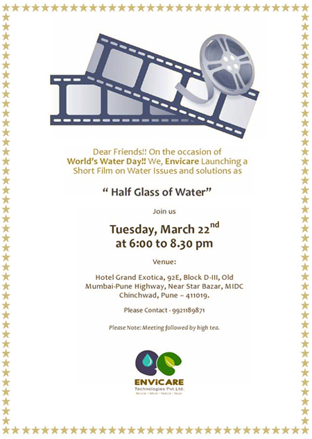opening-ceremony-for-half-glass-of-water-short-film